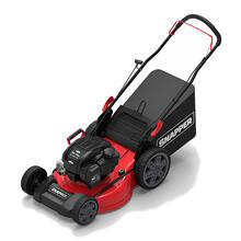 Quiet Series Lawn Mowers  Snapper