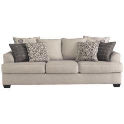 Velletri Queen Sofa Sleeper
