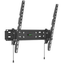 View Product - 31HTilt - Spring Lock Flat/ Curved Wall Mount TV Wall mount, barkan , tv mount