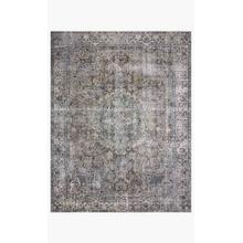 View Product - LAY-06 Taupe / Stone Rug