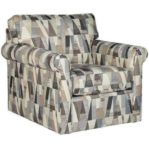 M9 Swivel Chair