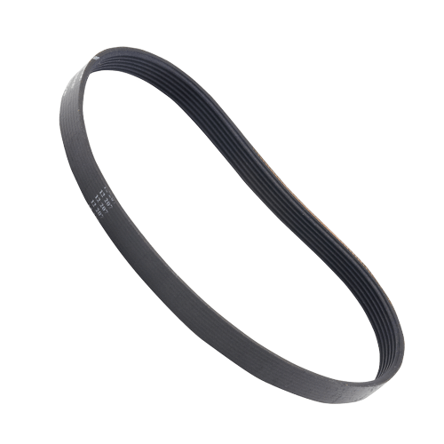 Riccar - Poly V Belt for SupraLite Belt Protection Models