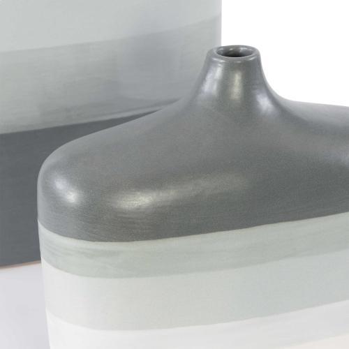 Guevara Vases, S/2