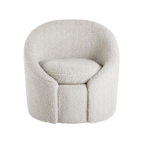 Instyle Chair - Special Order