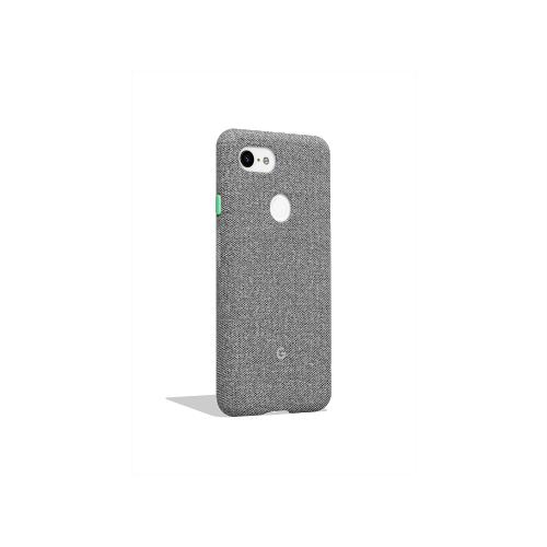 Google Pixel 3 XL Case (Fog)