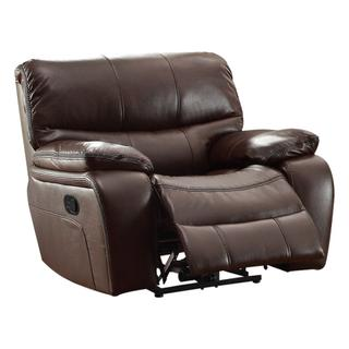 Pecos Glider Reclining Chair