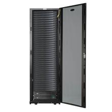 EdgeReady Micro Data Center - 38U, 6 kVA UPS, Network Management and Dual PDUs, 208/240V or 230V Assembled/Tested Unit