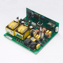 See Details - Dimplex Replacement Part, Full-featured Remote Control Received, Compatible with DF3216