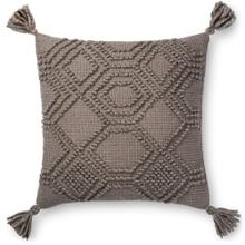 See Details - Eleanor Pillow