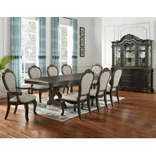 Rhapsody 7-Piece Set(Table & 6 Side Chairs)