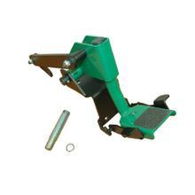 Foot Pedal Retro Kit