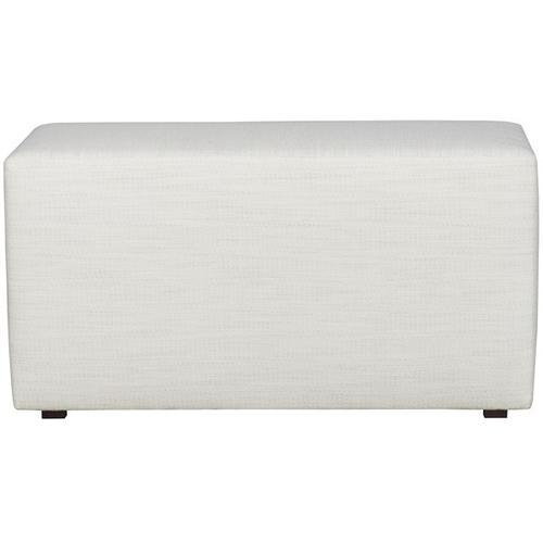 Lucca Stocked Upholstered Table T7V159UT