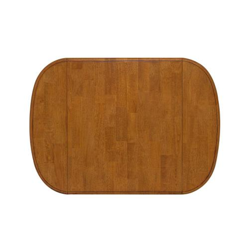 5 Piece Drop Leaf Set
