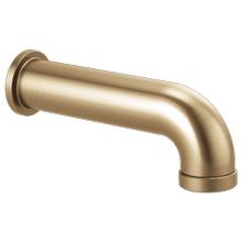 Odin® Diverter Tub Spout