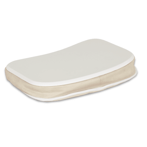 Img Comfort - Lap Table