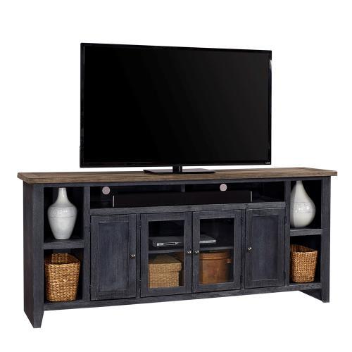 """Aspen Furniture - 84"""" Console"""