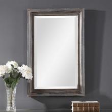 Gulliver Vanity Mirror