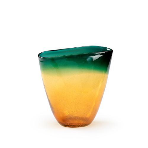 Eco Vase (sm)