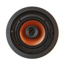 See Details - CDT-3650-C II In-Ceiling Speaker