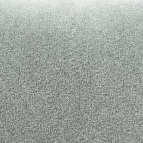 """Cotton Velvet CV-037 12"""" x 30"""""""