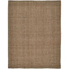 View Product - NAPLES 0751F IN BROWN