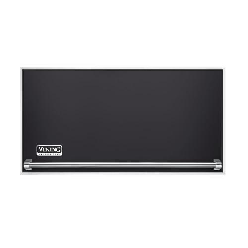 "Graphite Gray 36"" Multi-Use Chamber - VMWC (36"" wide)"