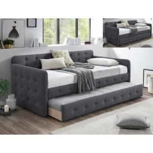 Crown Mark - Haven Daybed