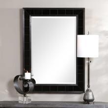 Lonara Mirror