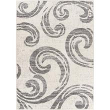 View Product - Pisa PSS-2320 5' x 7'