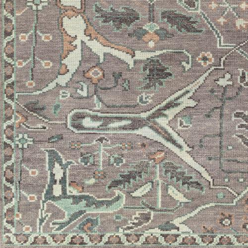 Surya - Palais PAL-2300 2' x 3'