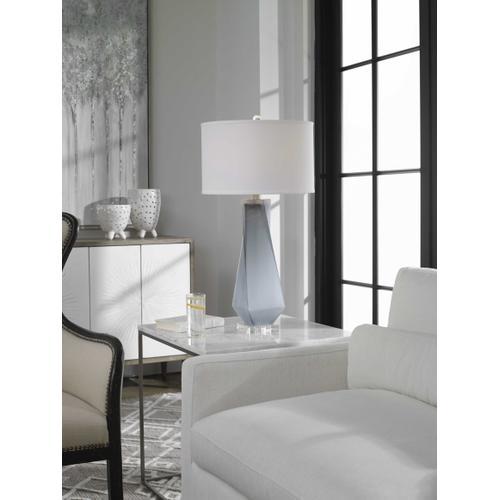 Anatoli Table Lamp