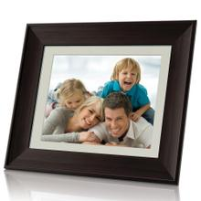 12 inch Digital Photo Frame with Multimedia Playback