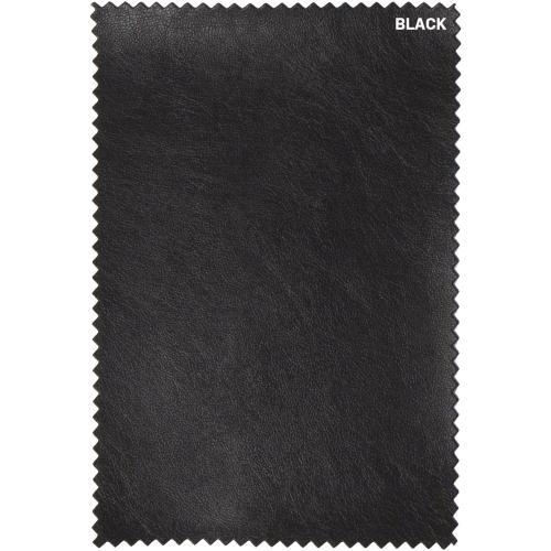 Model One Black