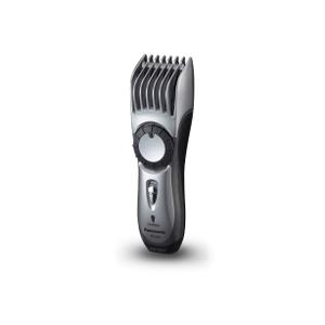 ER-224S Men's Grooming