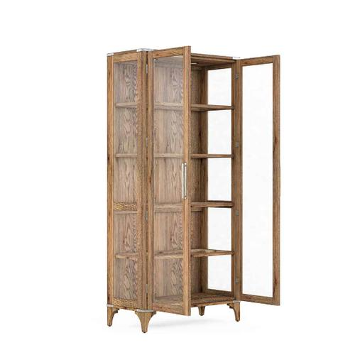 A.R.T. Furniture - Passage Display Cabinet