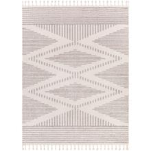 """View Product - Alhambra AHB-2302 5'3"""" x 7'"""