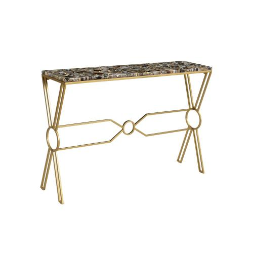 Kendall Console Table