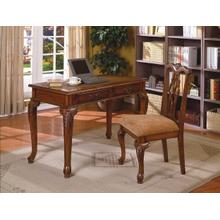 See Details - Fairfax Home Office