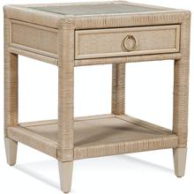 Sabal Bay Nightstand