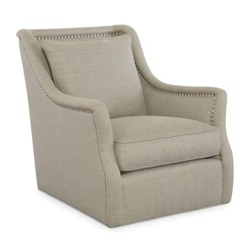 C R Laine In Kelowna Bc Swivel Chair, Is Cr Laine Quality Furniture
