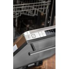 Snow Stainless Steel Dishwasher