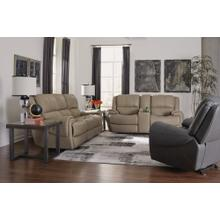 See Details - Nance Leather Power Reclining with Power Headrests