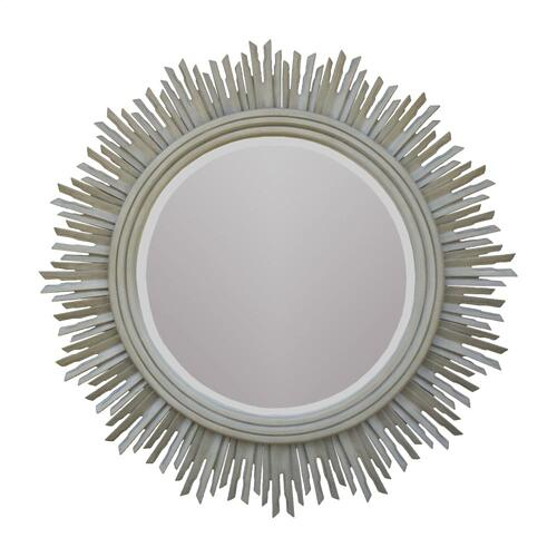 Helios Mirror