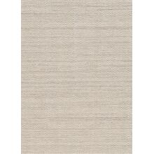 "Radici Naturale 20 Gray/Silver Runner 2'6""X10'0"""