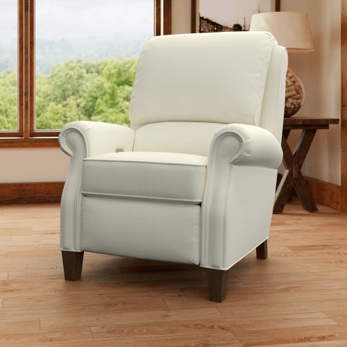 Martin Ii High Leg Reclining Chair C801P/HLRC