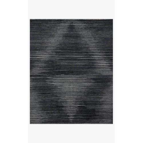 NZ-01 Charcoal Rug