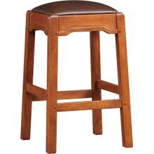 Pasadena Counter Stool