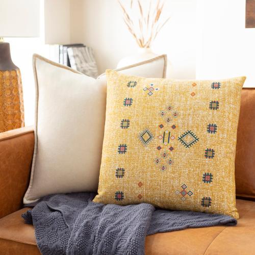 "Product Image - Cactus Silk CCS-004 18""H x 18""W"
