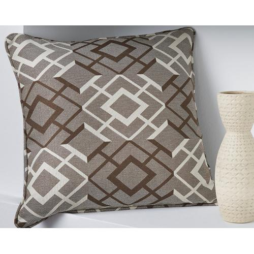 Raymond Pillow (set of 4)