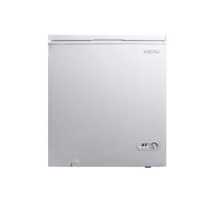 AscoliCompact Refrigerator